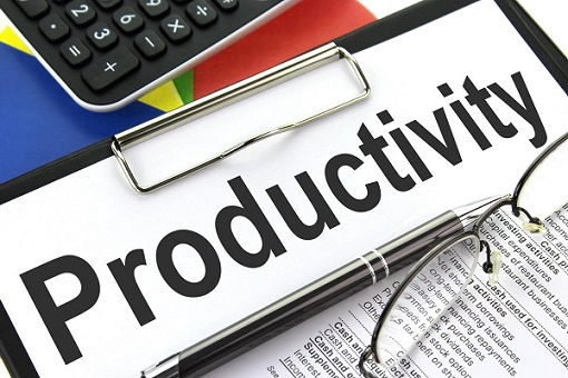 How Do Industrial Automation And Control Systems Improve Productivity