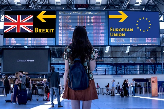 How Might Brexit Affect The Aerospace Industry In Europe And The UK